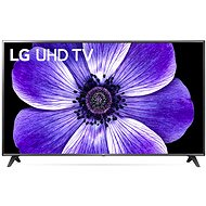 "70"" LG 70UN70703LB - Fernseher"