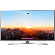 "70 ""LG 70UK6950PLA - Fernseher"