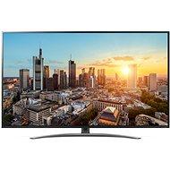 """75"""" LG 75SM8610PLA - Fernseher"""
