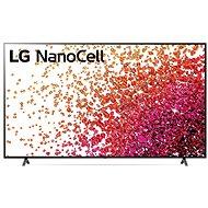 """43"""" LG 43NANO75P - Fernseher"""