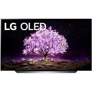 "48"" LG OLED48C11 - Fernseher"