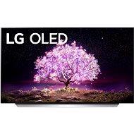 "48"" LG OLED48C12 - Fernseher"