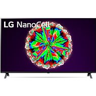 """55"""" LG 55NANO803NA - Fernseher"""