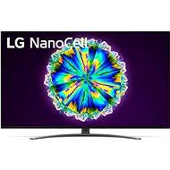 """55"""" LG 55NANO863NA - Fernseher"""