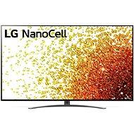 """55"""" LG 55NANO91P - Fernseher"""