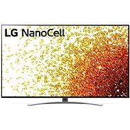 """55"""" LG 55NANO923P - Fernseher"""
