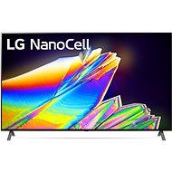 """55"""" LG 55NANO953NA - Fernseher"""