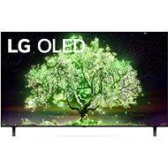 "55"" LG OLED55A1 - Fernseher"