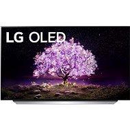 "55"" LG OLED55C12 - Fernseher"