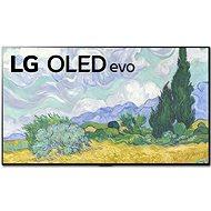 "55"" LG OLED55G1 - Fernseher"