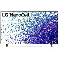 """65"""" LG 65NANO79P - Fernseher"""