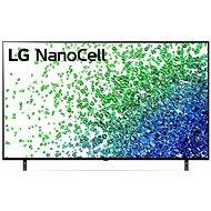 """65"""" LG 65NANO80P - Fernseher"""