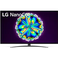 """65"""" LG 65NANO863NA - Fernseher"""