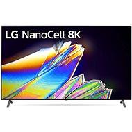 """65"""" LG 65NANO953NA - Fernseher"""