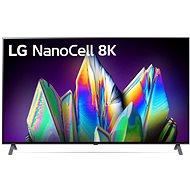 """65"""" LG 65NANO993NA - Fernseher"""