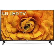 """65"""" LG 65UN85003LA - Fernseher"""