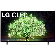 "65"" LG OLED65A1 - Fernseher"