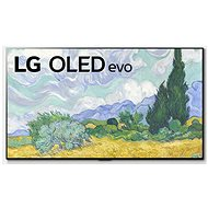 "65"" LG OLED65G1 - Fernseher"