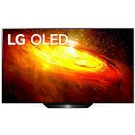 "65"" LG OLED65BX3LB - Fernseher"