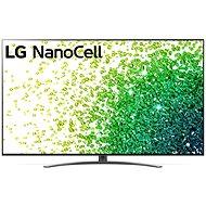 """75"""" LG 75NANO86P - Fernseher"""