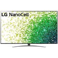 """75"""" LG 75NANO88P - Fernseher"""
