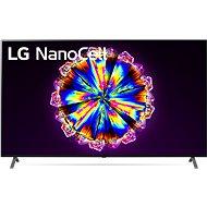 """75"""" LG 75NANO903NA - Fernseher"""