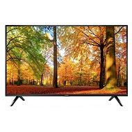 """40"""" Thomson 40FD3306 - Fernseher"""