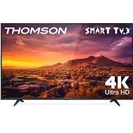 "50"" Thomson 50UG6300 - Fernseher"