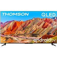 "55"" Thomson 55UH7500 - Fernseher"