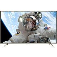 "65"" Thomson 65UC6406 - Fernseher"