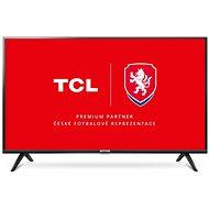 """32"""" TCL 32ES560 - Fernseher"""