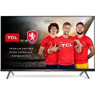 "32"" TCL 32S615 - Fernseher"