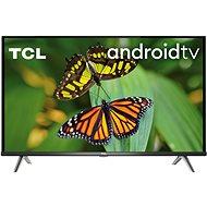 "40"" TCL 40S615 - Fernseher"