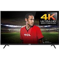 """43"""" TCL 43DP600 - Fernseher"""