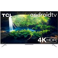 """43"""" TCL 43P715 - Fernseher"""