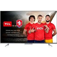 """43"""" TCL 43P725 - Fernseher"""