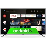 "50"" TCL 50EP660 - Fernseher"