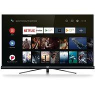 """55"""" TCL 55DC760 - Fernseher"""