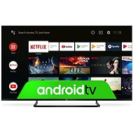 """55"""" TCL 55EP680 - Fernseher"""