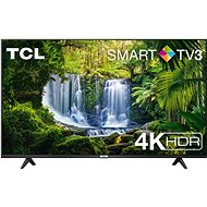 """55"""" TCL 55P610 - Fernseher"""