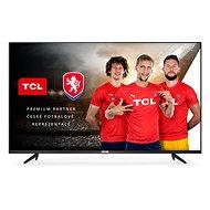 """55"""" TCL 55P616 - Fernseher"""