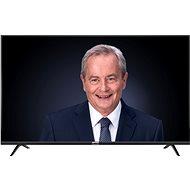 """65"""" TCL 65DP600 - Fernseher"""