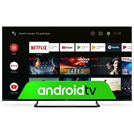 """65"""" TCL 65EP680 - Fernseher"""