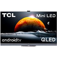"65"" TCL 65C825 - Fernseher"