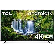 """75"""" TCL 75P615 - Fernseher"""