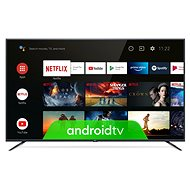 """75"""" TCL 75EP660 - Fernseher"""