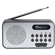Thomson RT225DAB - Radio