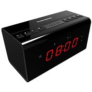 Radiowecker Thomson CR50 - Radiowecker