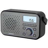 Thomson RT300 - Radio