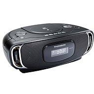 Thomson RCD400BT - CD-Player